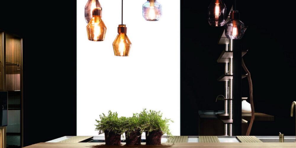 Cucine di design: quali saranno le tendenze del 2021