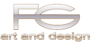 fg artanddesign - FG Art & Design - Progetto Design Binova Milano Via Durini