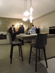 scab design durini design by binova 1 - Inaugurazione -