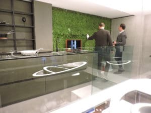 slide inaugurazione showroom binova milano via durini 01 - Inaugurazione -