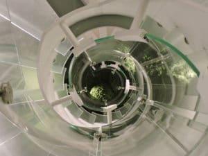 slide inaugurazione showroom binova milano via durini 10 - Inaugurazione -